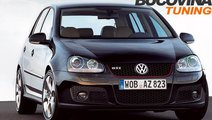 VW GOLF 5 GTI BARA FATA GTI