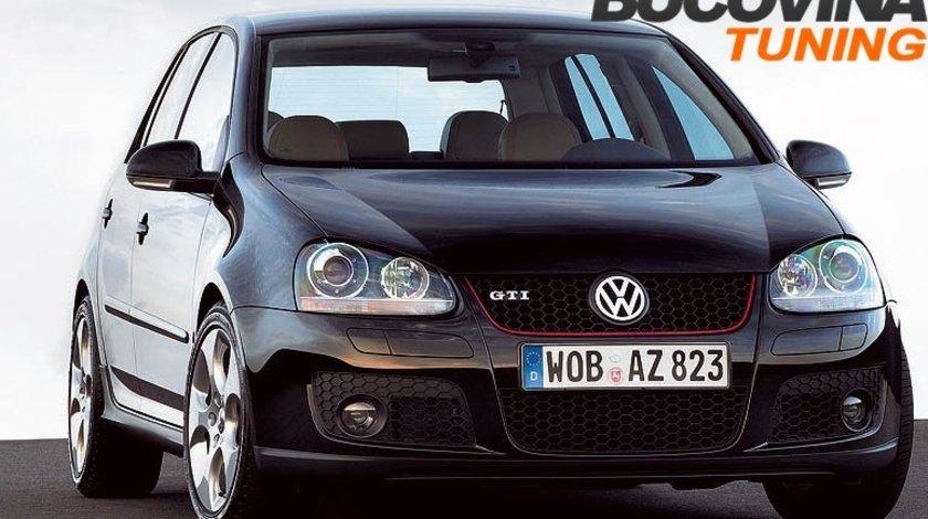 VW GOLF 5 GTI BARA FATA GTI