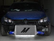 VW Golf 6 R by Exelixis Motorsport