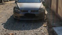 VW Golf 7 1.6Tdi 4motion (motor defect) 1.6 TDI 20...