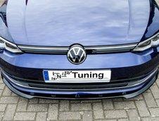 VW Golf 8 de la Ingo Noak Tuning
