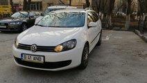 VW Golf benzina turbo 2012