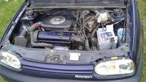 VW Golf benzina1,4 1996