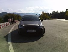 VW Golf by Stelian