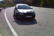 VW Golf by Stelian
