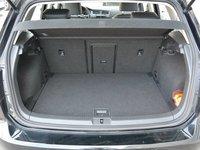 VW Golf Comfortline 2.0 TDI DSG