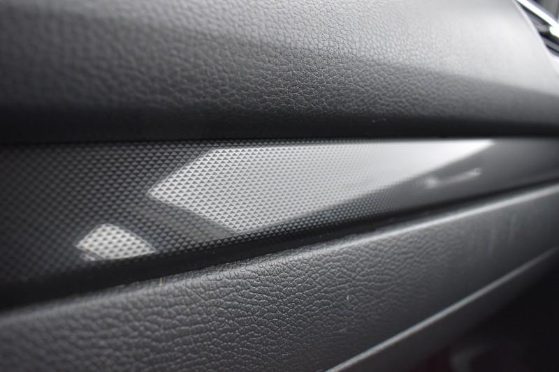 VW Golf Euro 5/1.6Diesel 105Cp/Bi-Xenon/START-STOP/Pilot/Bluetooth/Senzori parcare fata-spate/Scaune incalzite/PROVENIENTA  GERMANIA !!! 2011