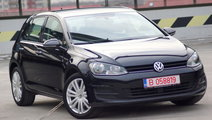 VW Golf Golf 7 Distronic ACC Euro6 Comfortline 201...
