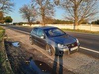 VW Golf GTI 2.0 gti 2006
