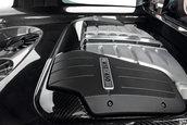 VW Golf GTI 650