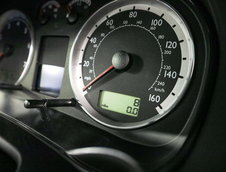 VW Golf GTI de vanzare