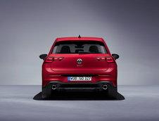 VW Golf GTI - Poze noi