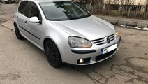 VW Golf GTI tdi 2004