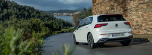 VW Golf nu mai este cea mai vanduta masina din Europa. TOPUL celor mai vandute masini din Europa in luna iunie