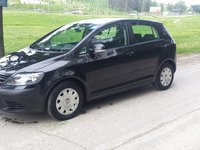 VW Golf Plus 1.9 2006