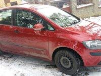 VW Golf Plus 1.9 TDI 2006