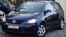 VW Golf Plus 1,9tdi 2006