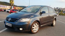 VW Golf Plus Highline Sport Edition 1.6 FSI 131 CP...