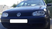 VW Golf tdi 2003