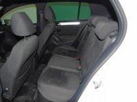 VW Golf VI 1.4 TSI DSG 7+1 Shine 122 CP 2012
