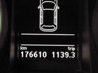 VW Golf VI Variant Trendline 1.6 TDI DPF 105 CP M5 2011