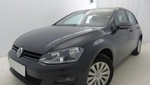 VW Golf VII 1.6 TDI 105 CP BMT Trendline Start/Sto...
