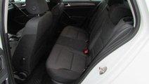 VW Golf VII 1.6 TDI BlueMotion Technology DSG 7+1 ...