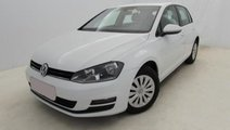 VW Golf VII 1.6 TDI BlueMotion Technology Trendlin...