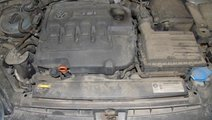 VW Golf VII 1.6 TDI BlueMotion Technology Trendlin...