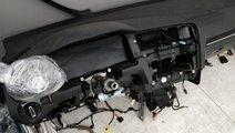 VW Golf VII // 7 kit airbag 2013 // 2018