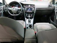 VW Golf VII Highline 2.0 TDI DPF BlueMotion Tehnology 150 CP DSG 6+1 Start&Stop 2013