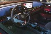 VW ID.4 GTX
