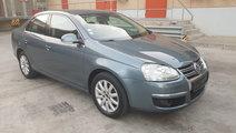 VW Iltis 2000cm 2007