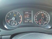 VW Jetta 1.2 2011
