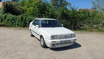 VW Jetta 1.6 TDI 1989