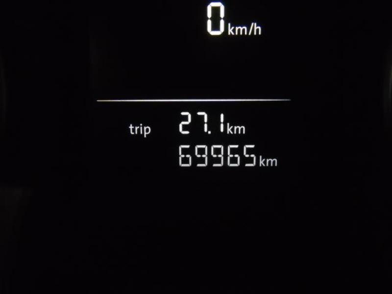 VW Jetta 1.6 TDI Trendline 105 CP 2012