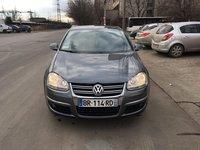 VW Jetta 1,6TDI 2011