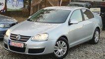 VW Jetta 1.9 TDI 2006