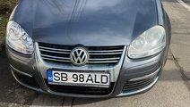 VW Jetta 1988 2006