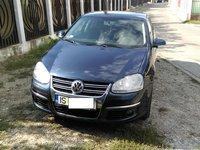 VW Jetta CL 1.6, 102 CP 2008