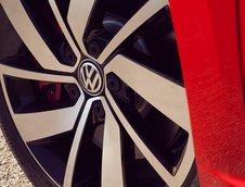 VW Jetta GLI - Galerie Foto