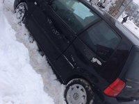 VW Lupo 1.0 2000