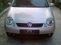 VW Lupo 1.0 2001
