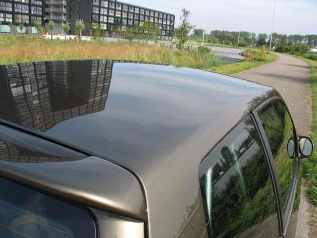 VW Lupo de vanzare - VW Lupo de vanzare