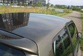 VW Lupo de vanzare