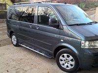 VW Multivan 2.5 2005