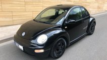 VW New Beetle 1.6i 2003