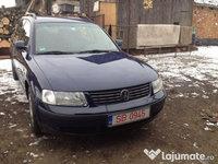 VW Passat 1.6 16v 1999