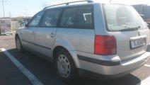 VW Passat 1.6 1997