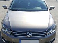 VW Passat 1.6 2011